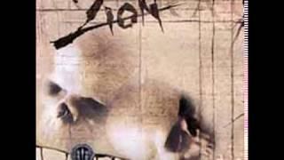 Zion (Crossover, Greece) - Drakula (2005)