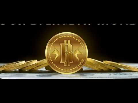 mp4 Cryptocurrency Boom 2017, download Cryptocurrency Boom 2017 video klip Cryptocurrency Boom 2017
