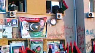 تحميل اغاني حسين غيث : اول شاعر في ثورة 17 فراير من المرج MP3