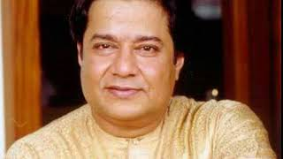 Aankhon Se Pi Rut Mastani Ho Gayi - Anup Jalota - YouTube