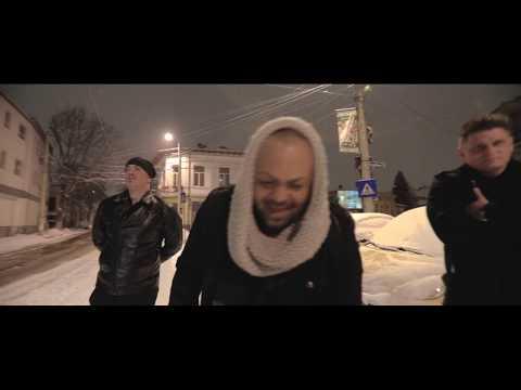 Elgi – Singuratate Video