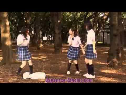 Meet Japanese Singles in Mie Japan