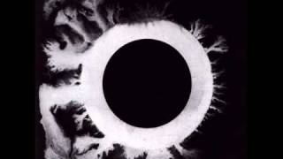 Bauhaus- Exquisite Corpse