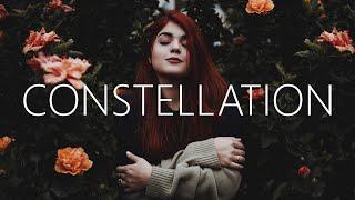 Far Out & Karra - Constellation (Lyrics)