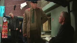 Острог Дело Федора Сеченова - смотри полную версию фильма бесплатно на Megogo.net