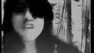 terra naomi - i'm happy (black and white)