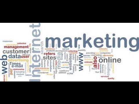 Become An Authority Figure In Internet Marketing