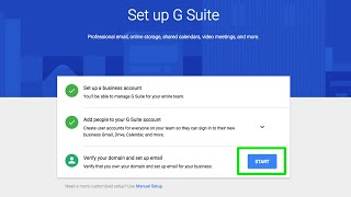 Gsuite mx spf dkim dmarc dns record setup or Email Authentication using cPanel and Cloudflare