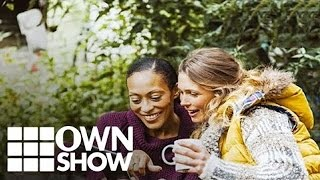 Five Habits Every Strong Woman Keeps | #OWNSHOW | Oprah Online