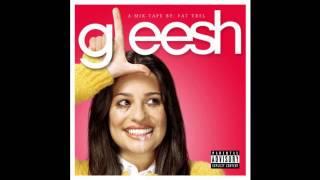 Fat Trel - In My Bag (Feat. Wale) (Gleesh)