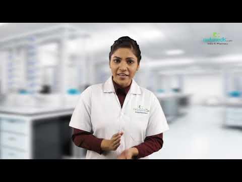 Tratamentul de compresie a venelor varicoase