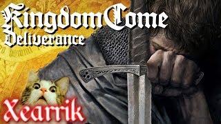 Kingdom Come Deliverance   Part 3