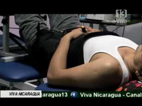 Los implantes de rodilla conjunta de precios