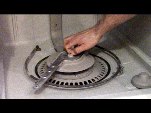 Dishwasher Not Draining Kenmore Dishwasher Not Draining