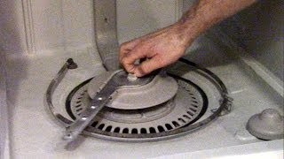 How to repair a dishwasher, not draining - troubleshoot Whirlpool