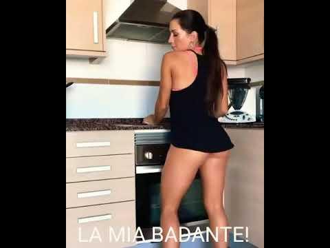 Gratis amatoriale sesso video on-line