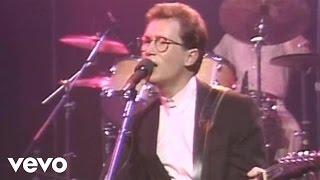 Marshall Crenshaw - I've Been Good To You (Live)