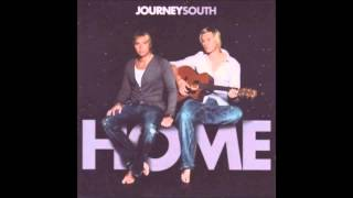 In Your Eyes - Journey South[Lyrics In Description]