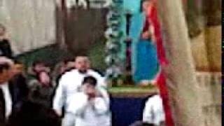 preview picture of video '40-ALZA BANDIERA -6/01/10 RIONE DEGASPERI'
