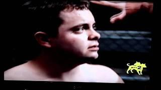 Bully Beatdown Kickboxing