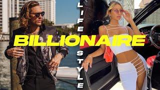 💲 Billionaire Lifestyle 💲 Billionaire Luxury Lifestyle 2021 💎Luxury Motivation #40