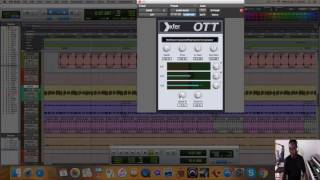 Making Reggae Basslines | Royal Virtual Bassist by UJAM | Tutorial