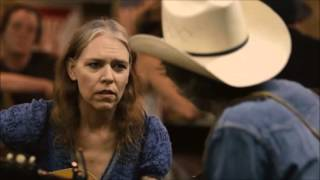 <b>Gillian Welch</b> And Dave Rawlings  The Way It Will Be Live  Jills Veranda