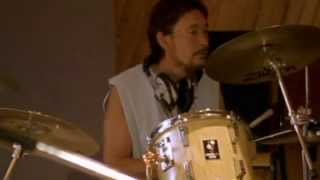 Chris Rea - Fool (If You Think It's Over), Documentary
