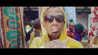 AfroHits Platz 4 heute: BOUNCE von KOBAZZIE ((jetzt ansehen))