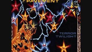 Pavement - Ann Don't Cry