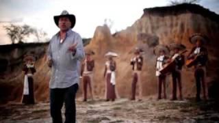 De Feria En Feria - El Charrito Negro  (Video)