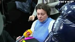 Аварія у Харкові: нарколог підтвердила факт наявності опіатів у аналізах Олени Зайцевої