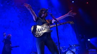 Sleater Kinney   A New Wave – Live In San Francisco