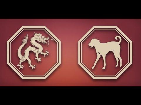 Зороастрийский гороскоп год быка