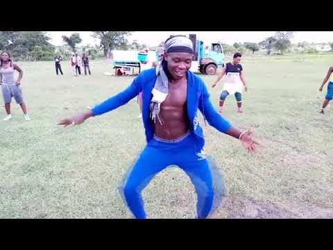 Download Ngelela_-samoja live show_-mwamnange 2020(Official Videos) HD Mp4 3GP Video and MP3