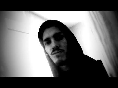 Youtube Video rO9tLVtOqAs