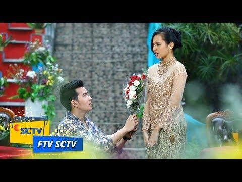 FTV SCTV - Bos Rempong Bikin Crazy In Love