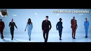 Chris Brown   Heat (Official Video) Ft. Gunna  LEGENDADO