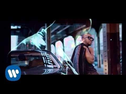 Know You Better (Feat. Pusha T & Fabolous)