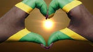 Reggae Lovers Rock Vol.1 – DJ ShaRoc