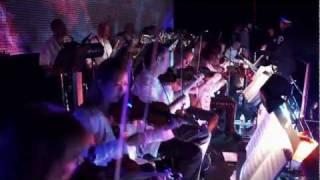 Cheap Trick - Dream Police @ Greek Theatre, 9/23/11