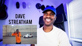 Dave   Streatham [Reaction] | LeeToTheVI