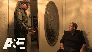 Live PD: Overstayed His Welcome (Season 3) | A&E