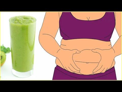 Conseils de santé pour brûler la graisse corporelle