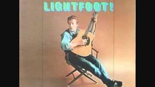 1966  LIGHTFOOT album  LONG RIVER  audio