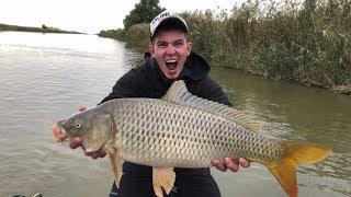 Рыбалка в устье волги астраханская обл