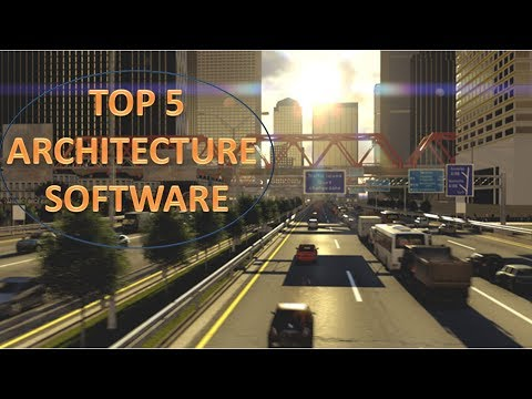 mp4 Architecture Design Of Software, download Architecture Design Of Software video klip Architecture Design Of Software