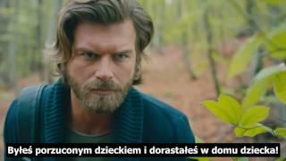 Cesur ve Güzel EPIZOD 3 ZWIASTUN 3 full HD