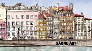 Saône-Art