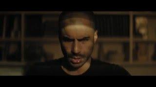 John Grant - Voodoo Doll (Official Music Video)